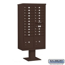 Apartment Building Mailboxes we offer the largest selection of mailboxes (apartment, residental