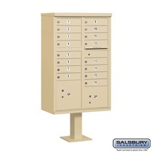 Stunning Mailboxes For Apartments Pictures - moonrp.us - moonrp.us