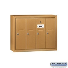 We offer the largest selection of mailboxes (apartment ...
